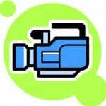 icona_video