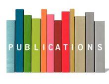 Nuove Pubblicazioni sullo zafferano
